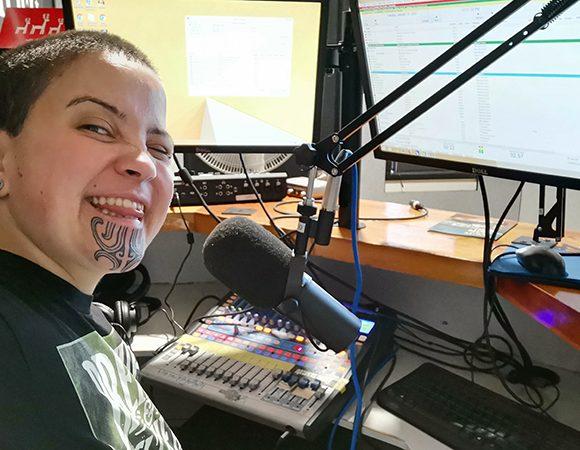 Crescendo Radio