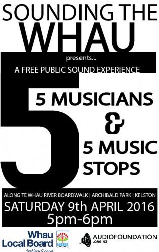 Soundworks poster (2) copy