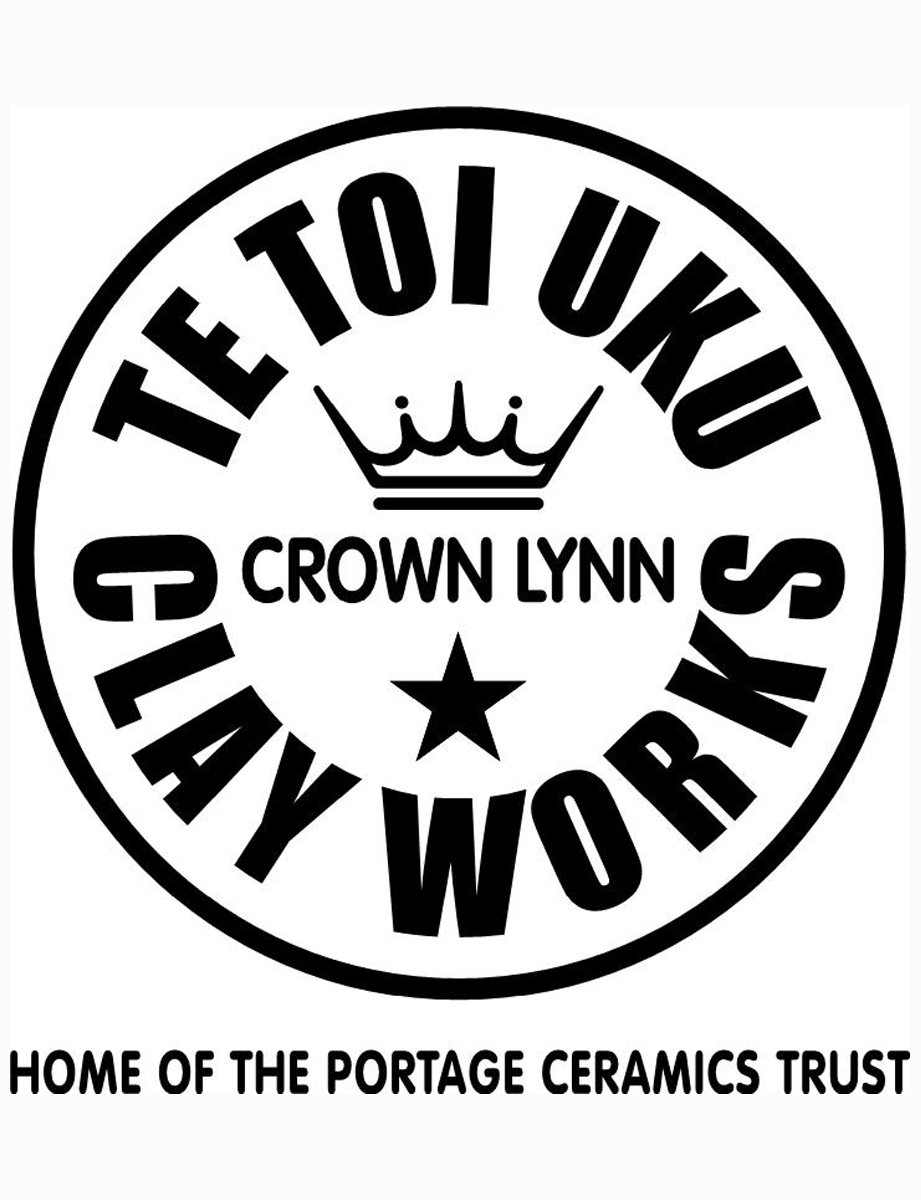 Te Toi Uku logo - black (2)