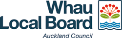 Whau-local-board-logo